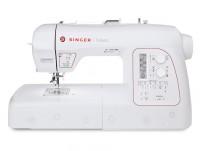 Singer-xl580-1-880px