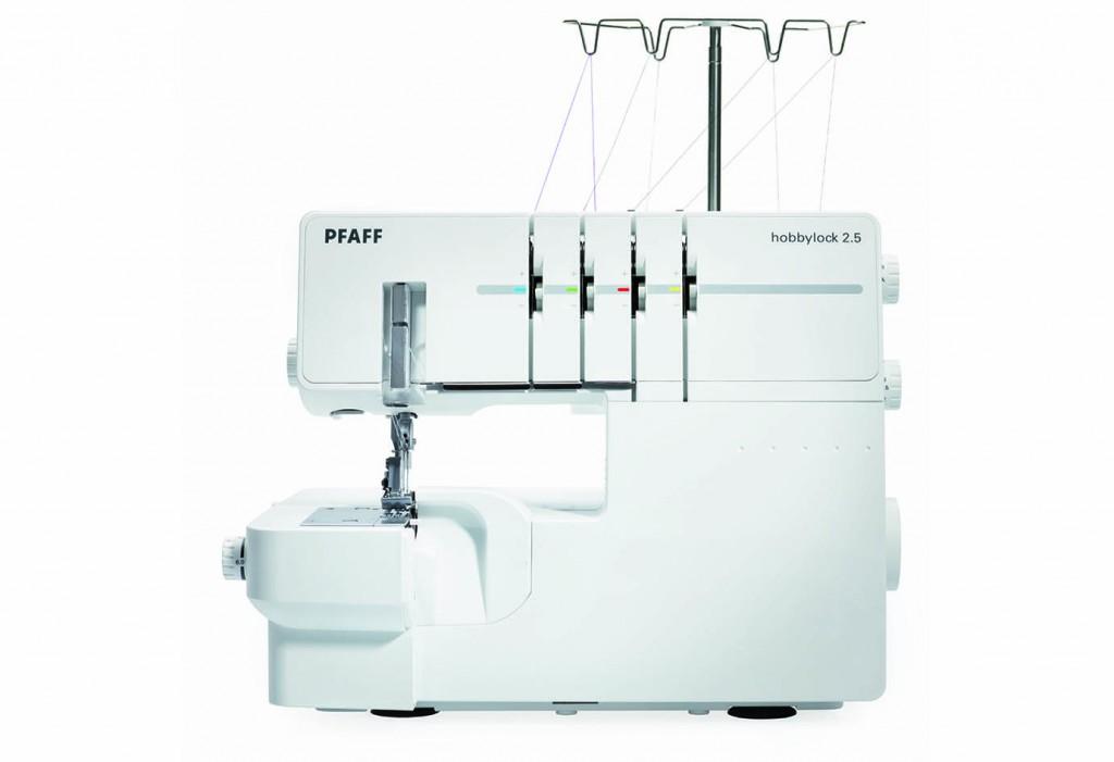 pfaff-hobbylock-2-5-front-1380
