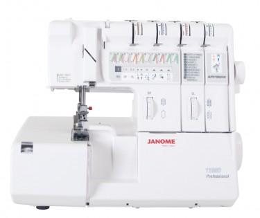 janome-1100D