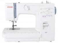 janome-405