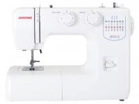 janome-JR1012