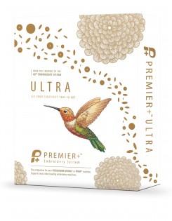 Premier+ Ultra software