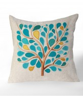 Premier__Embroidered_pillow_frontms-office