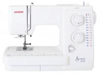 janome-Sewist-525