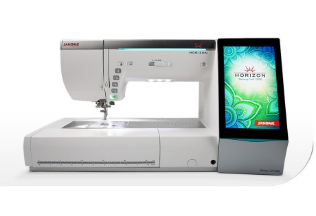 janome-15000-1380px