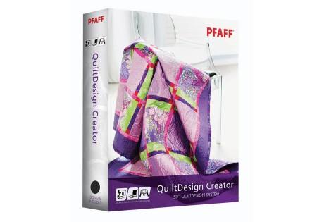 pfaff-quiltdesign-creator