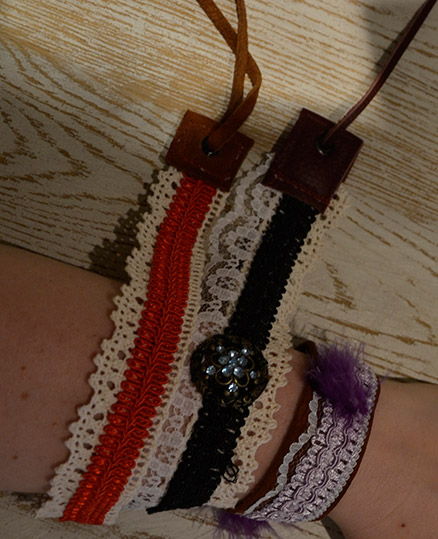 project-enkelband-armband-438px