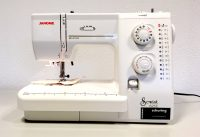janome 625e occasion Schuring naaimachines
