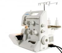 JUKI-MO-654DE-persp-links-lockmachine-880px