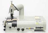 Global sk111 schalmmachine