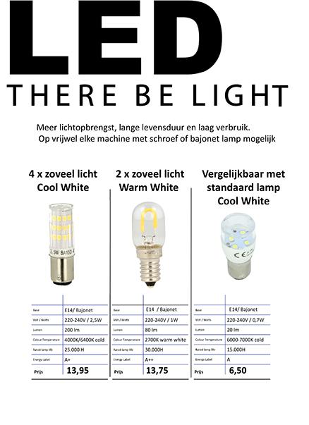 pr134-led-lampen