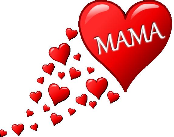 moederdag2015