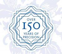 pfaff_150_logo