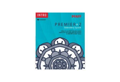 borduursoftware premier2 intro schuring naaimachines