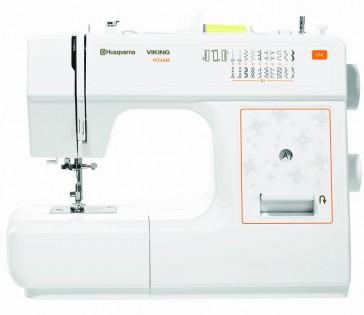 husqvarna-viking-H|CLASS-E10-front-880