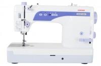 janome-1600P-DBX