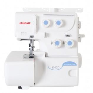 janome-8002D