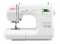 janome-DC3018