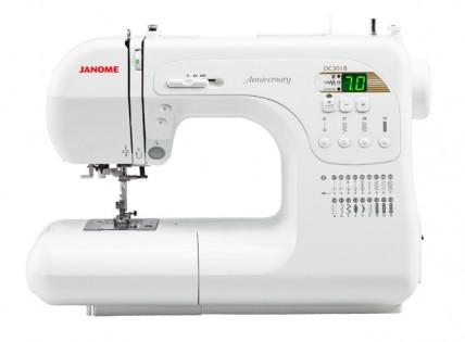 janome-DC3018