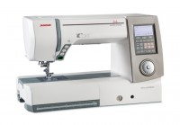Janome 8900QCP Special Edition