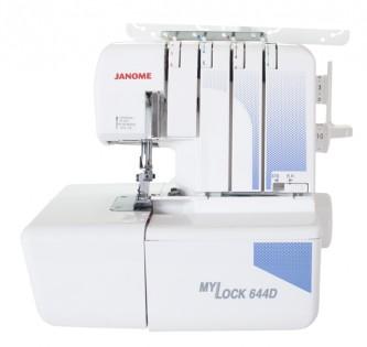 janome-ML644