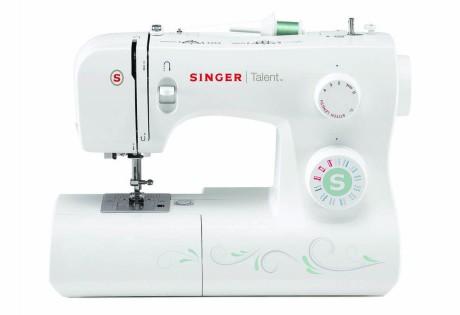 Singer-Talent-3321-front-1380