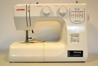 janome-jr1012-occasion