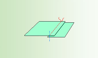 tips-overlappende-naad