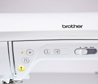brother nV1100 1