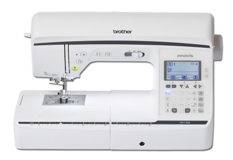 Brother Innov-is NV1300