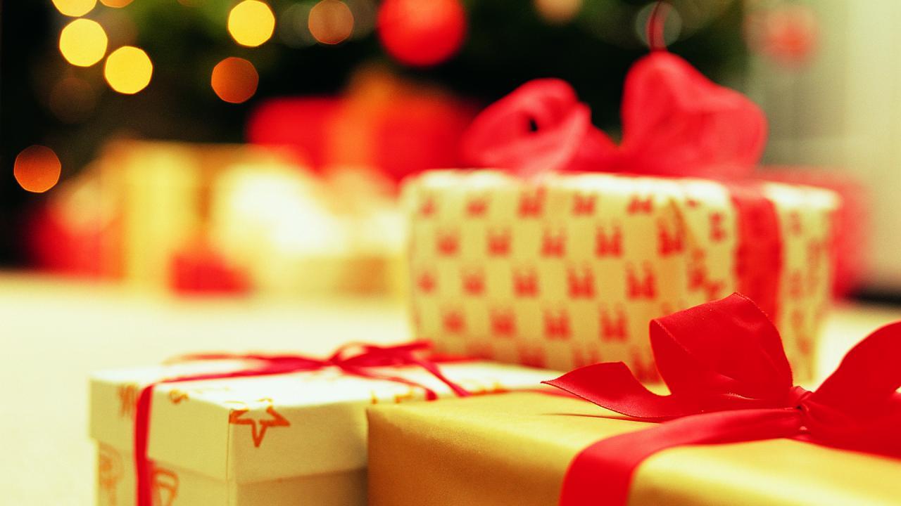 kers_cadeau