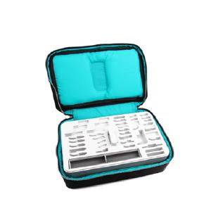 Janome accessoires box
