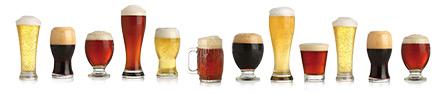 bier-op-een-rijtje