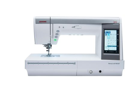 janome memory craft_9400_qcp