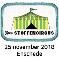 Stoffencircus Enschede
