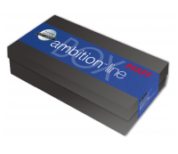 Pfaff ambition box Schuring-naaimachines