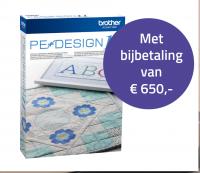 Pe-design-11-bijbetaling