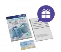 Premium pack UGKV