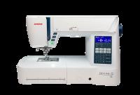 Janome-Skyline-S6-naaimachine
