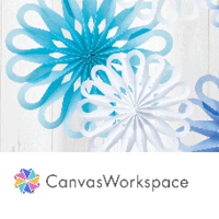Brother ScanNCut: CanvasWorkspace