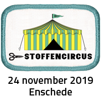 Stoffencircus Enschede