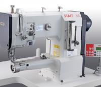 PFAFF industrial 335, leder naaimachine Schuring naaimachine