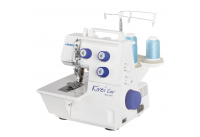 Juki MCS-1800 | Schuring naaimachines