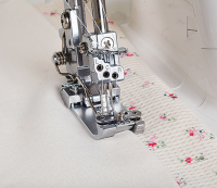 Juki MCS-1800 | Schuring naaimachines en inspiratie