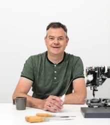 Edwin-van-Eijk | Schuring-naaimachines
