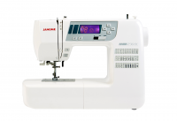 Janome 230DC | Schuring naaimachines