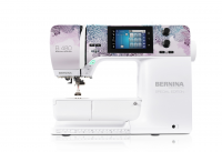 Bernina 480 Special Edition | Schuring naaimachines