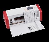 Brother scanncut SDX900 | Schuring naaimachines en inspiratie