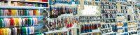 Fournituren en Accessoires Enschede | Schuring naaimachines