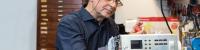 Reparatie naaimachine Hengelo | Schuring naaimachines